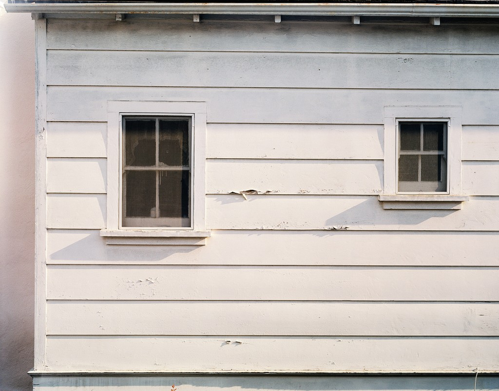 two windows, beverly hills